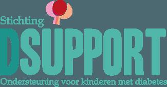 Dex de dialeeuw - diabetes - partner - D-Support