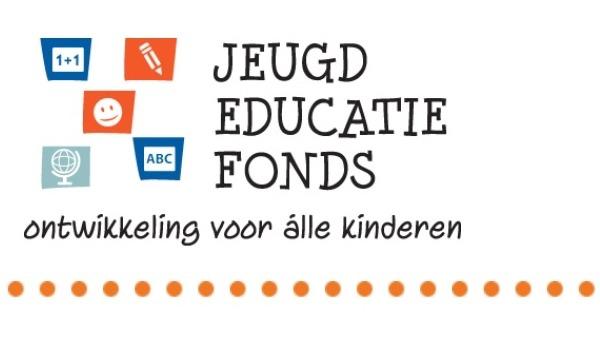 Dex de dialeeuw - diabetes - partner - Jeugd educatie fonds